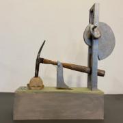 muse / hammer